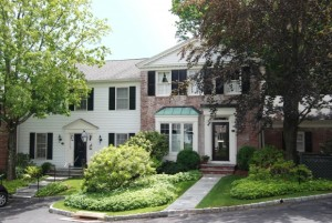 Residential Real Estate Broker in Norwalk CT | WFL Real Estate Services