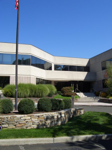 Commercial Property Management Norwalk CT | WFL Real Estate | Image of Commercial Property