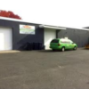 Warehouse Space Available for Lease in Bridgeport